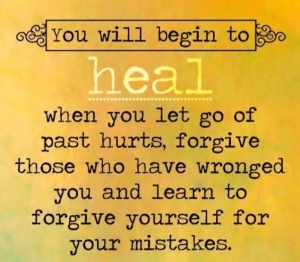 Forgiveness-Quotes-31