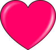 heart_PNG699.png