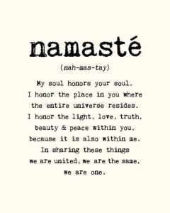 my-soul-honors-your-soul-i-honor-the-place-in-you-where-the-entire-universe-resides-yoga-quote
